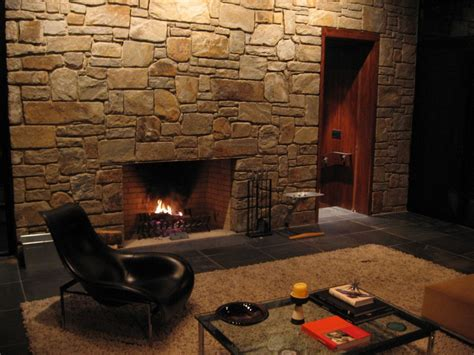 fireplace stone designs fresh stone fireplace designs photos 8545