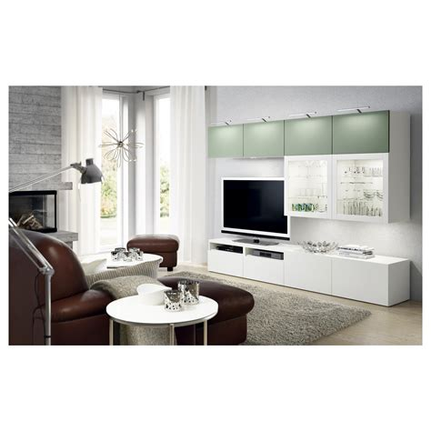 cabinet lighting pictures maglehult led cabinet picture lighting aluminium colour ikea