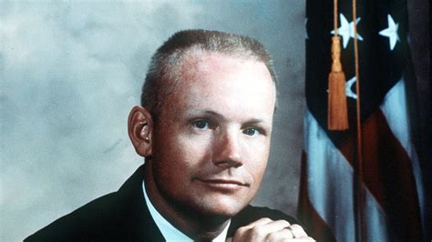 biography of neil armstrong nasa thank you neil armstrong