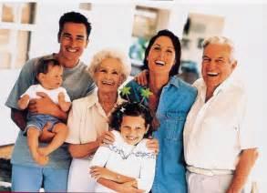 Frases ertidas sobre la familia