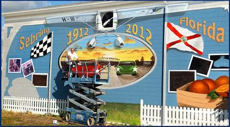 photos beaverdale s centennial celebration mural 16 best images about our home town on pinterest resorts