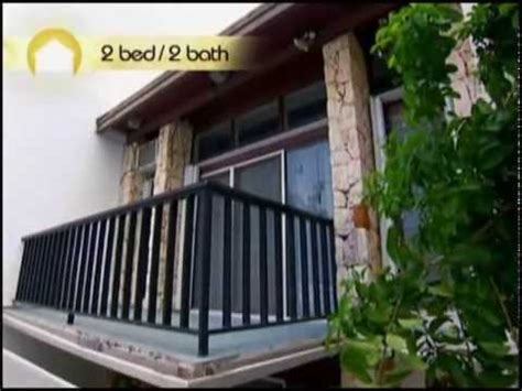 house hunters international full episodes house hunters full episodes 2013