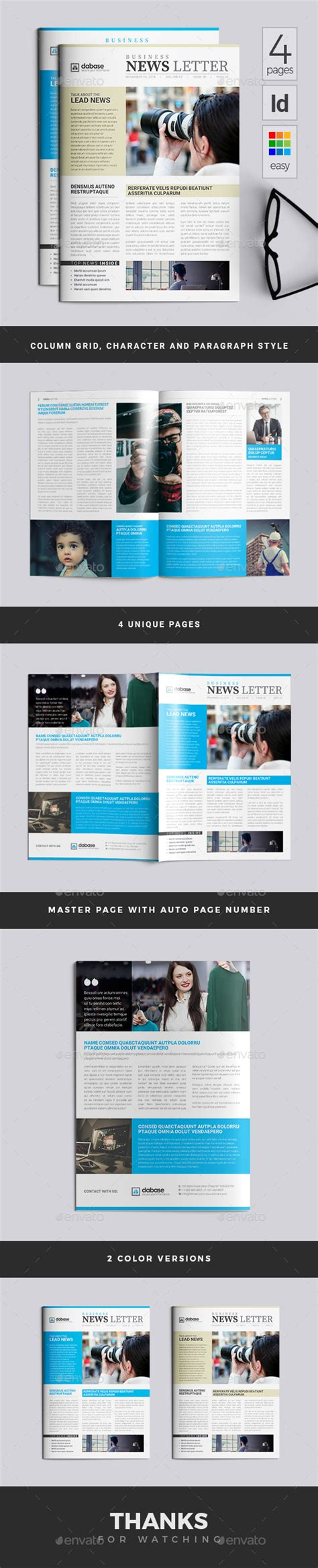software layout tabloid tabloid newsletter software 187 tinkytyler org stock