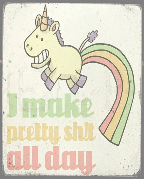it s all for unicorn light 234 best unicorns rainbows and puppies images on pinterest