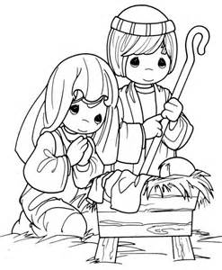 coloring pages jesus and nativity coloring pages coloringpagesabc