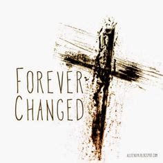 rugged cross lyrics hillsong 1000 images about hillsong on hillsong united and spirit lead me