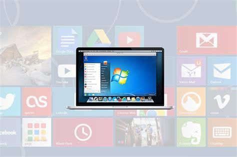 Tabbed versus Tiled Screens in Terminal Emulation Software