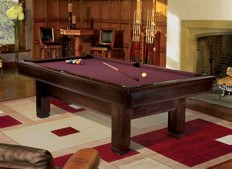 pool table supplies near me billiard supplies near me pool table light with ceiling
