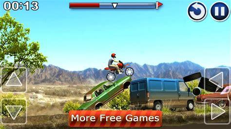 motocross bike games free download photos dirt bike games free download best games resource