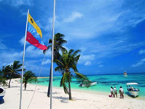 imagenes de paisajes naturales venezolanos paisajes venezolanos ser 225 n exaltados ante el mercado