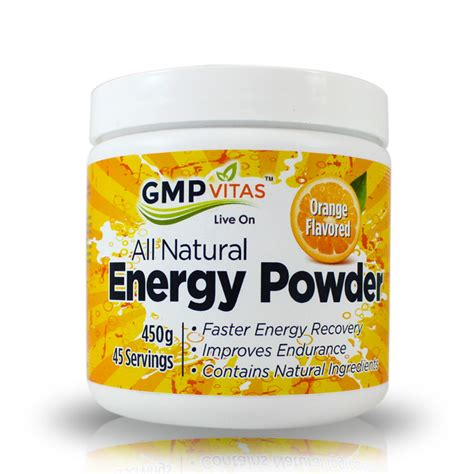 g fuel energy drink side effects all energy powder gmp global marketing inc