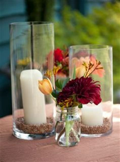 nature themes jar 1000 images about weddings with nature on pinterest