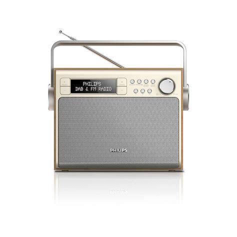 radio per doccia radio doccia mediaworld termosifoni in ghisa scheda tecnica