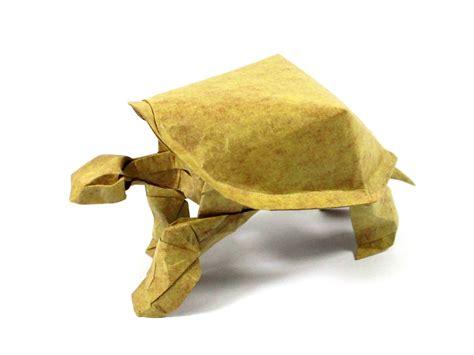 Vog 2 Origami Pdf - 7 vog 2 origami vn