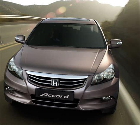 car honda price honda accord car price in bangalore honda cars india