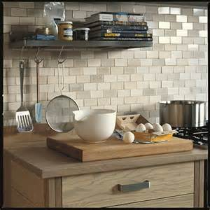 save on fired earth kitchens and tiles kitchen sourcebook
