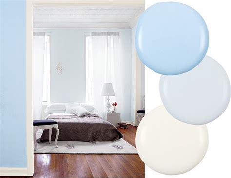 benjamin more best paint color combinations on domino com benjamin more