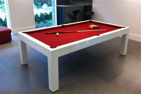 Dining Pool Table For Sale Billiard Dining Table And Dining Pool Table For Sale Buy Billiard Dining Table Dining Pool