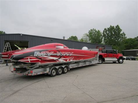 boat graphics lake of the ozarks race boat my way hit 224mph at the lake of the ozarks mo