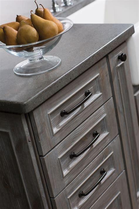 248 Best I Cottage Style Images On Pinterest Cabinets