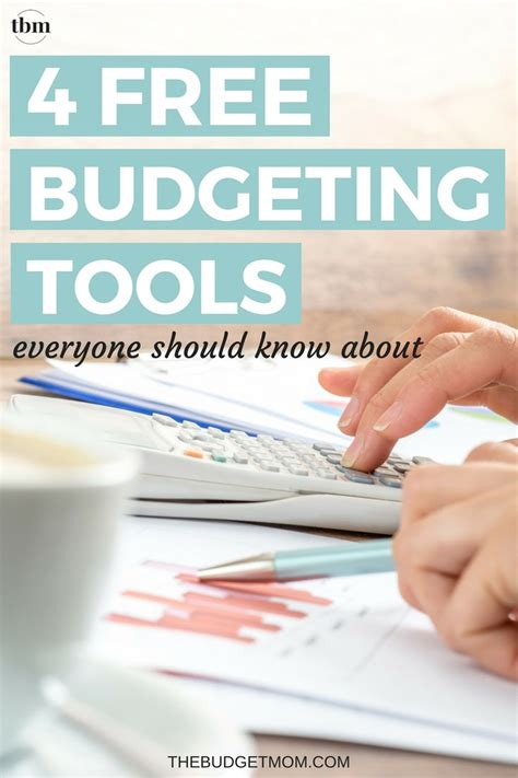 personal budget 101 economics budgeting and goals what are your