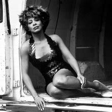 simply the best testo tina turner the best mp3 free