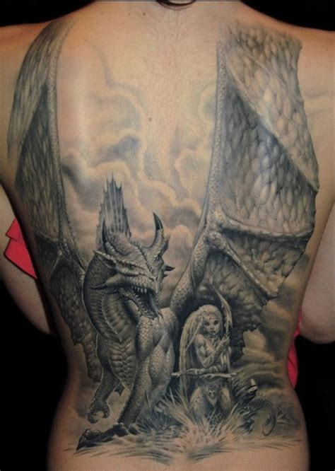tattoo designs back pieces 56 best images about and pheonix on