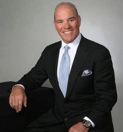The Wharton Mba For Executives Philadelphia by Dave Pottruck Chairman Of Hightower Advisors To Keynote