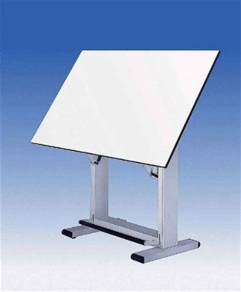 19 Best Images About Drafting Boards On Pinterest Alvin Elite Drafting Table
