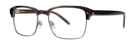 original penguin the eyeglasses free shipping
