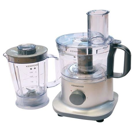 Kenwood Food Processor kenwood food processor fpp235 in islamabad in pakistan