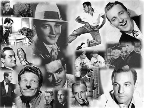 classic hollywood wallpaper images of classic old movie stars classic movie actors