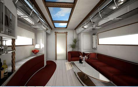 luxury mobile homes interior pics mobile homes ideas