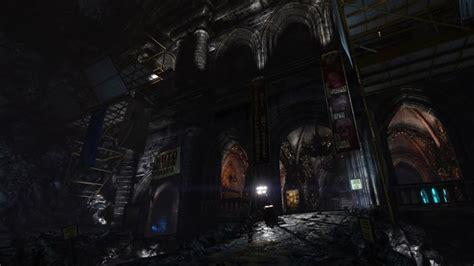 早期アクセス版 killing floor 2 イタリアのカタコンベマップが追加ー次期アップデートにて game spark 国内 海外ゲーム情報サイト