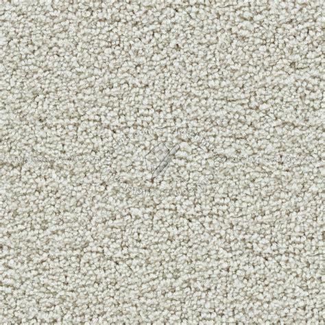 white carpet texture carpet vidalondon
