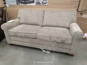 Costco Sleeper by Synergy Home Sleeper Sofa