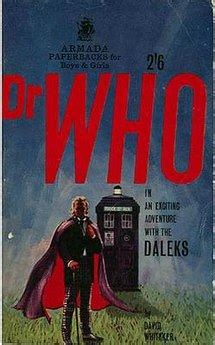 doctor who 100 illustrated adventures books list of doctor who novelisations