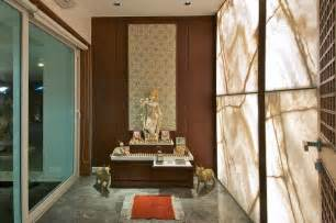 Home Temple Interior Design by Vastu Tips For Puja Room Science Of Position Amp Placement