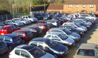 Used Cars Auction Uk Cars For Sale Uk Car For Sale Buy Used Cars And