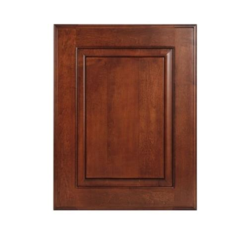 quality kitchen cabinet doors quality kitchen and bathroom cabinets supplier timberpart