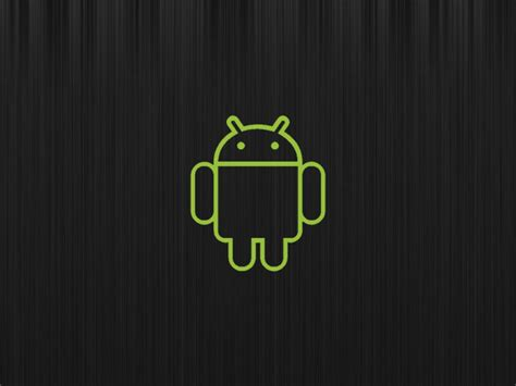 wallpaper android green green android wallpaper mobile styles