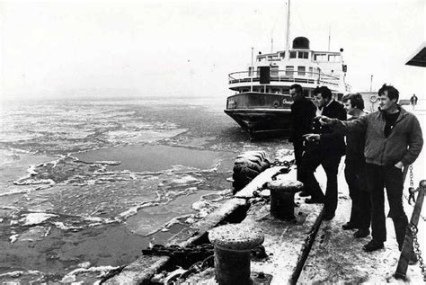big boat on the mersey nostalgia the river mersey the lifeblood of liverpool and