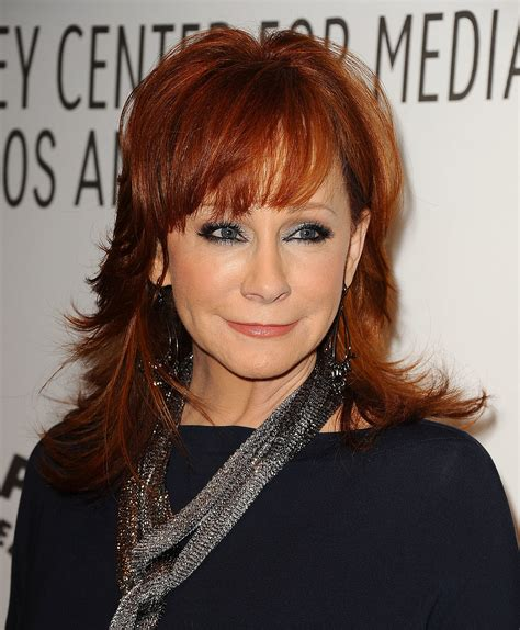 reba mcentire 2014 reba mcentire hot related keywords reba mcentire hot