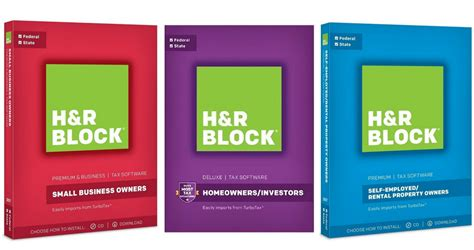 Tax Free Gift Cards - free 15 office depot gift card with h r block purchase southern savers