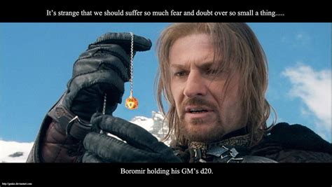 D D Memes - d20 meme by genko on deviantart