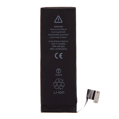 Housing Casing Fullset Apple Iphone 5 5g Original Quality iphone 5 battery canadian cell parts