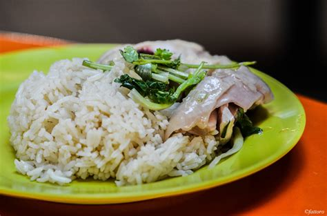 Bionicfarm Instan Hainan Organic Rice fattoro 187 rating