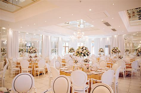 pearl room 5 gorgeous venues to help you reduce decor costs wedding album