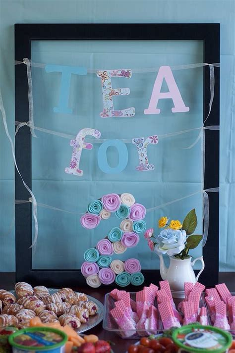 2nd birthday decorations at home 1000 ideas about buffet decorations on pinterest
