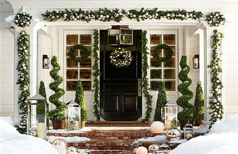 decorating front porch with lights decorating ideas for your porch